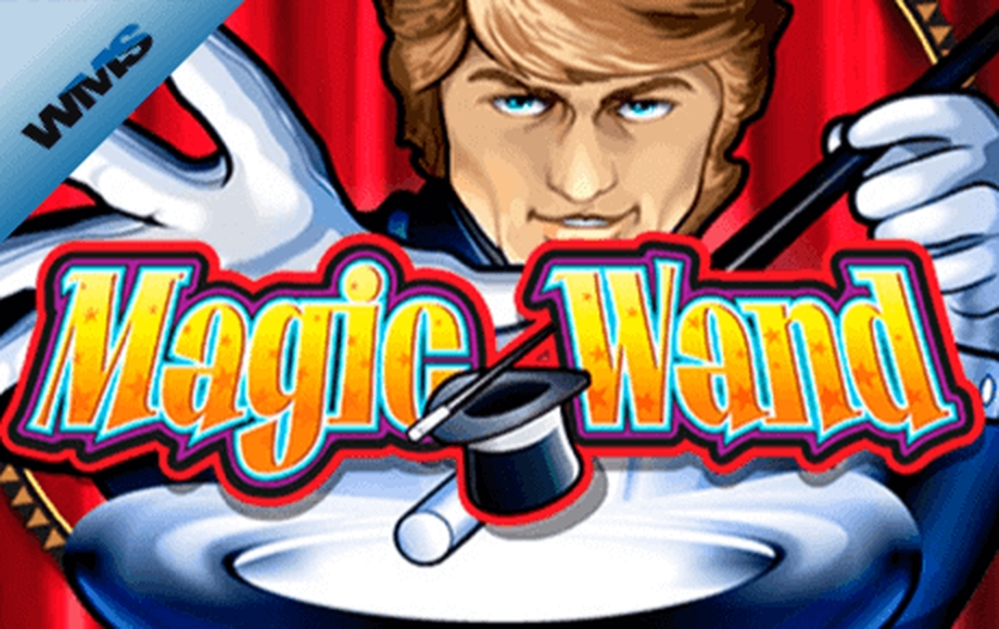 The Magic Wand Online Slot Demo Game by WMS