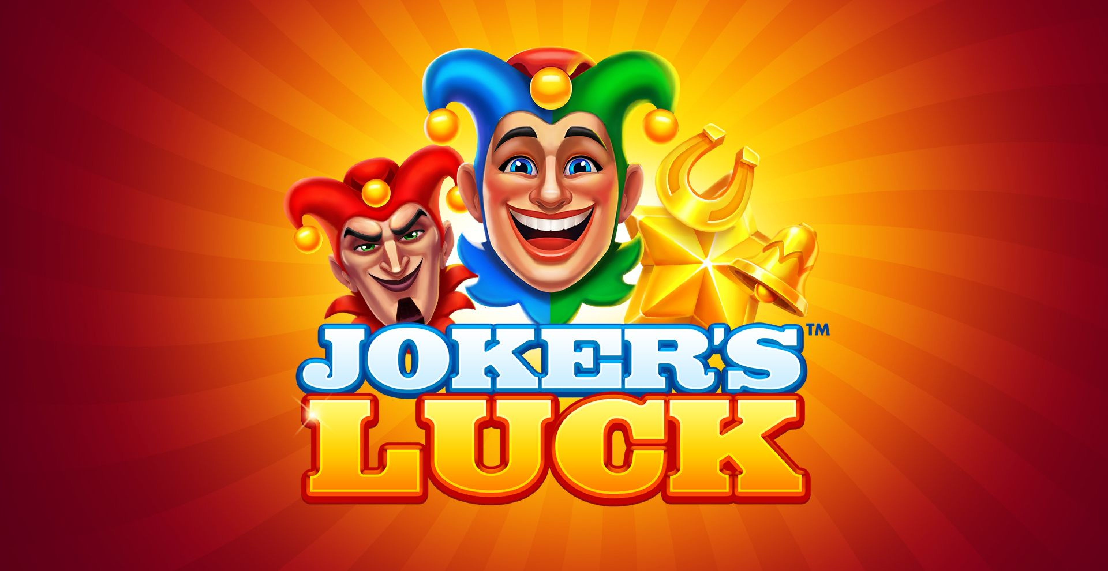 Win Money in Joker Goes Wild Free Slot Game by Skywind Group
