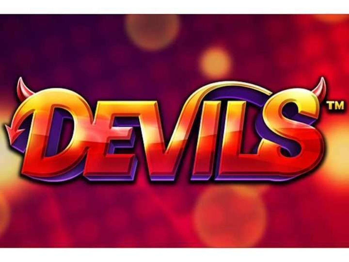 The Devils Online Slot Demo Game by StakeLogic