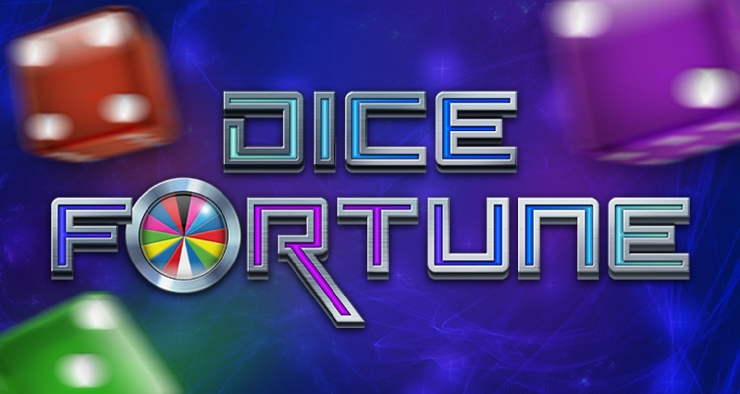 The Dice Fortune Online Slot Demo Game by StakeLogic