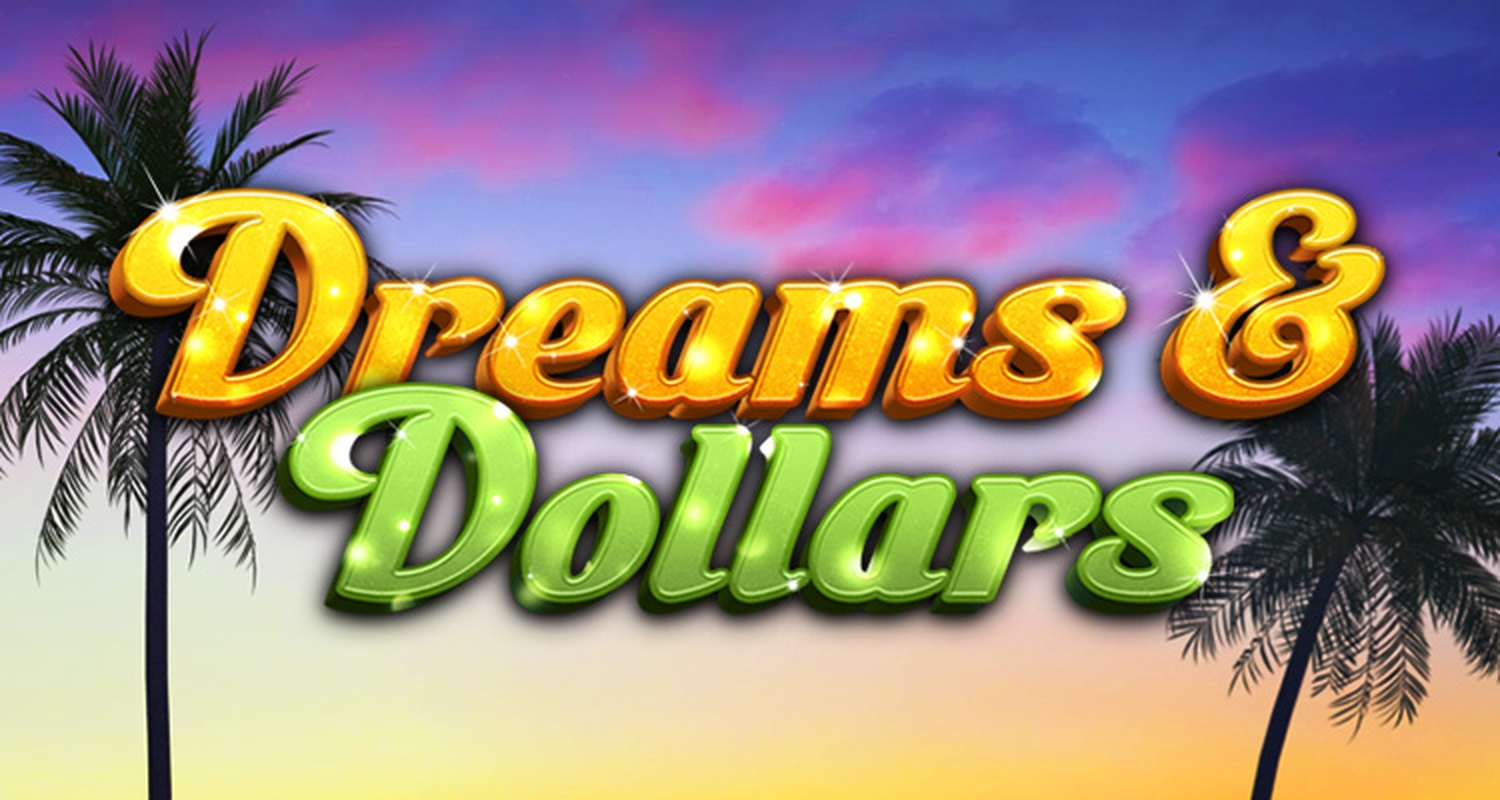 The Dreams & Dollars Online Slot Demo Game by StakeLogic