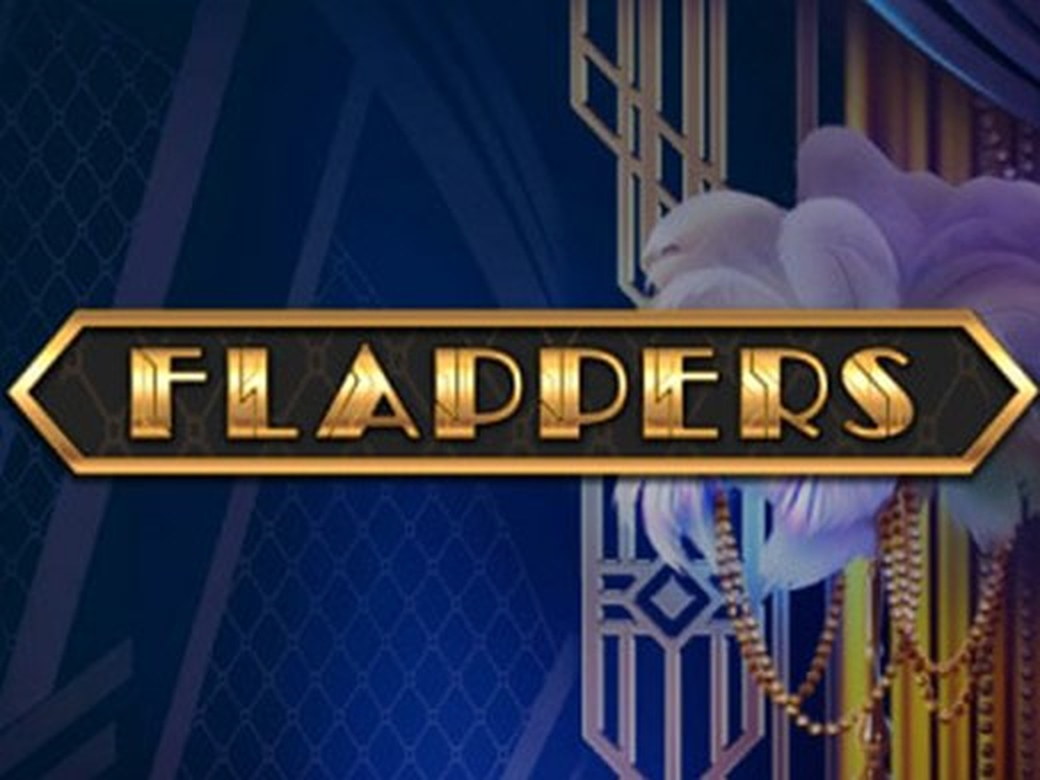 The Flappers Online Slot Demo Game by StakeLogic