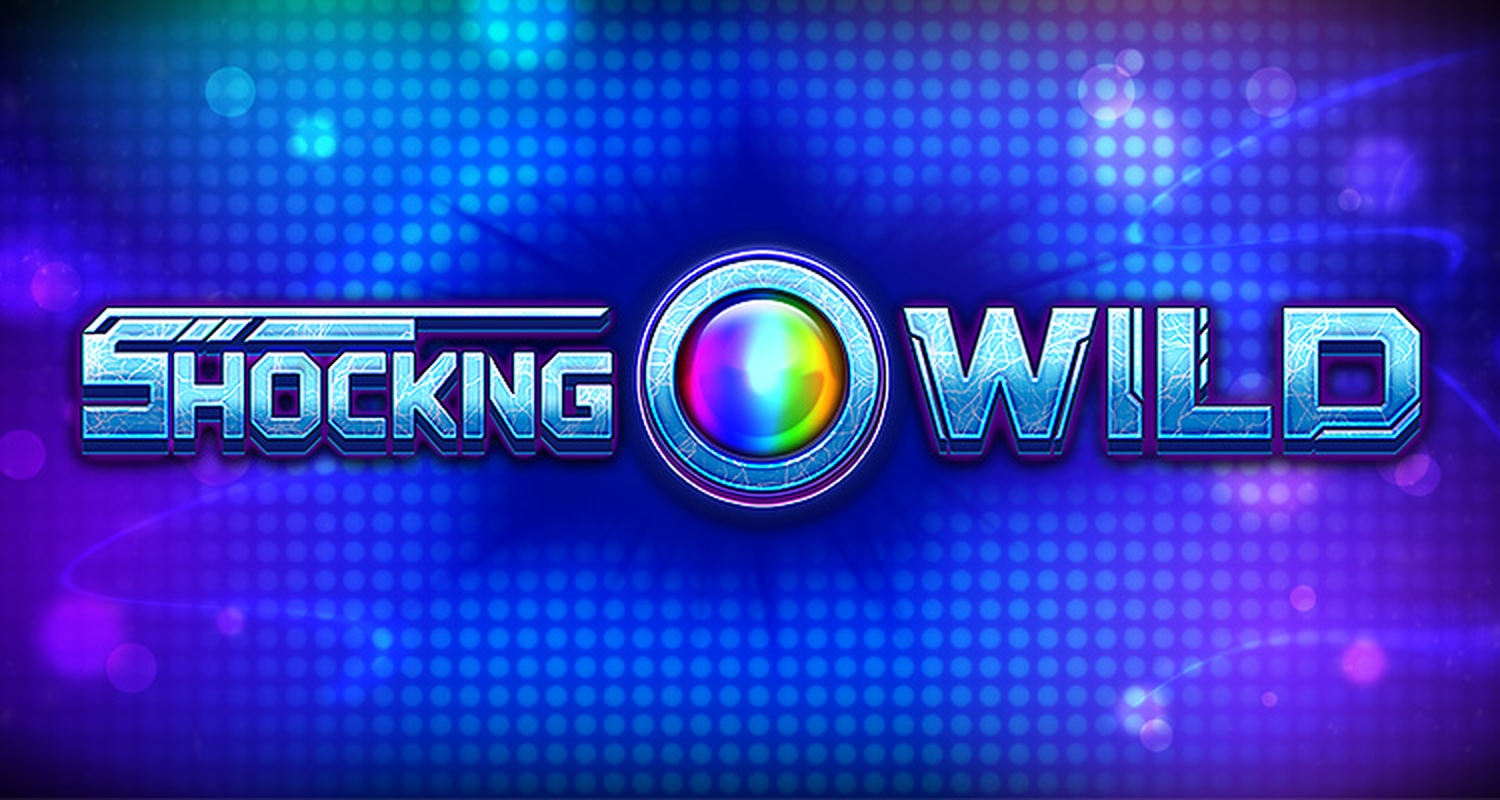 The Shocking Wild Online Slot Demo Game by StakeLogic