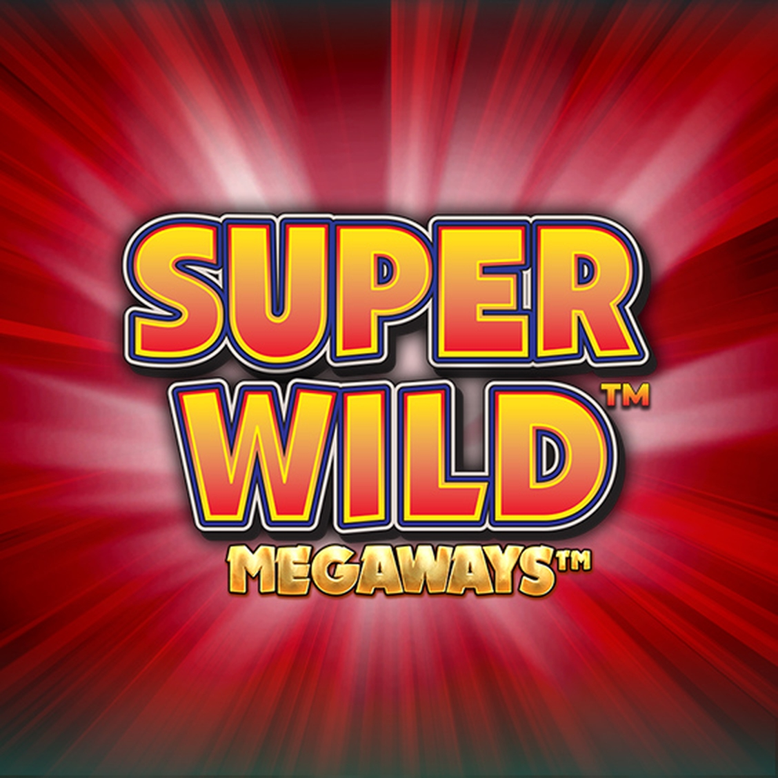 The Simply Wild (StakeLogic) Online Slot Demo Game by StakeLogic