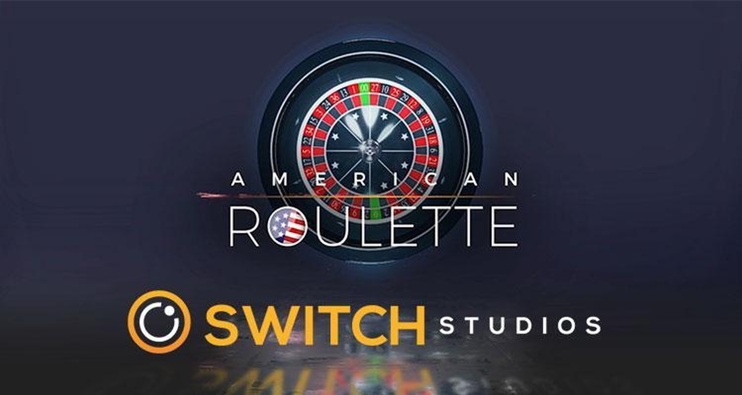 The Roulette (Switch Studios) Online Slot Demo Game by Switch Studios