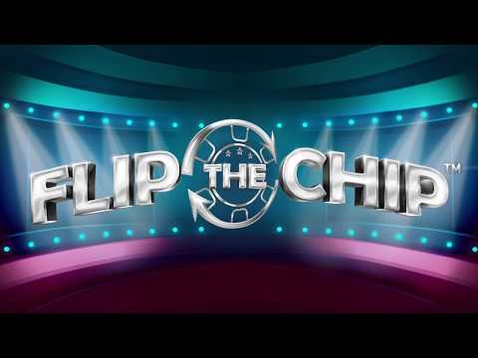 The Flip the Chip Online Slot Demo Game by Synot Games