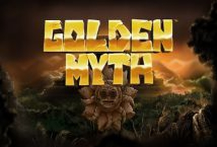 The Golden Myth Online Slot Demo Game by Synot Games