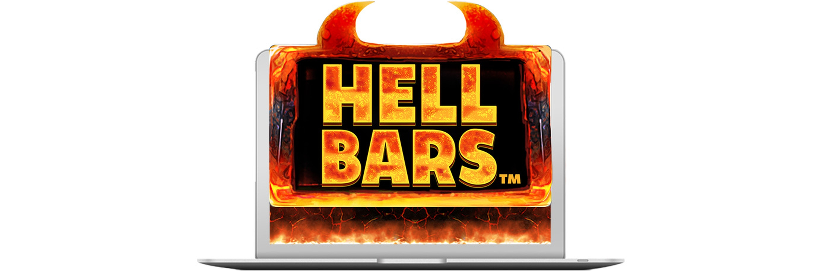 The Hells Bars Online Slot Demo Game by Synot Games