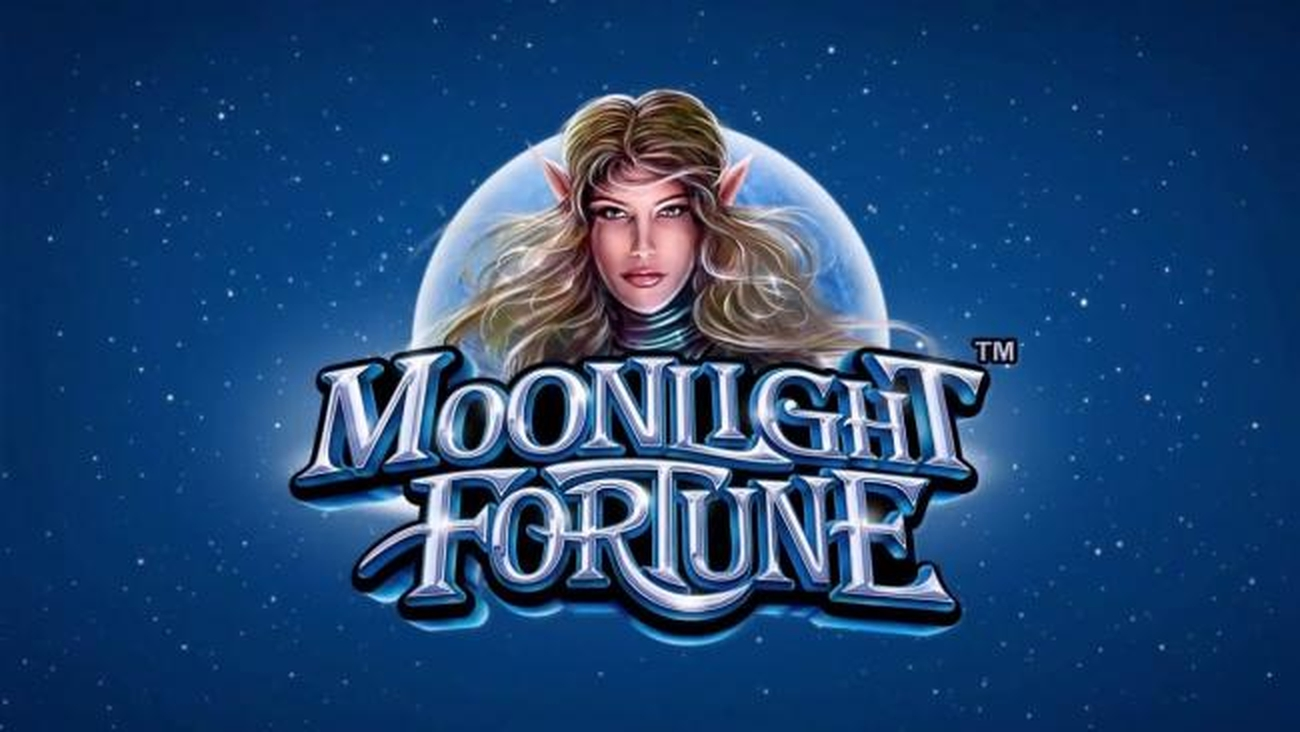 The Moonlight Fortune Online Slot Demo Game by Synot Games