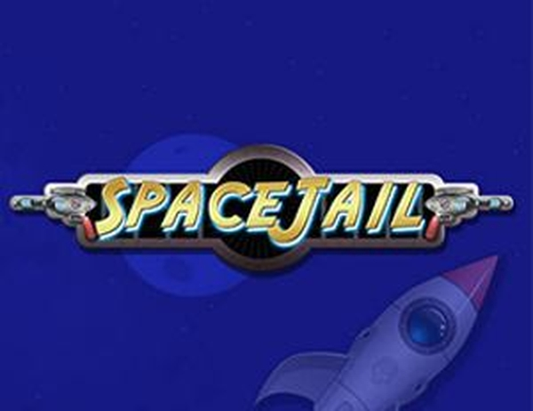 The Space Jail Online Slot Demo Game by Thunderspin
