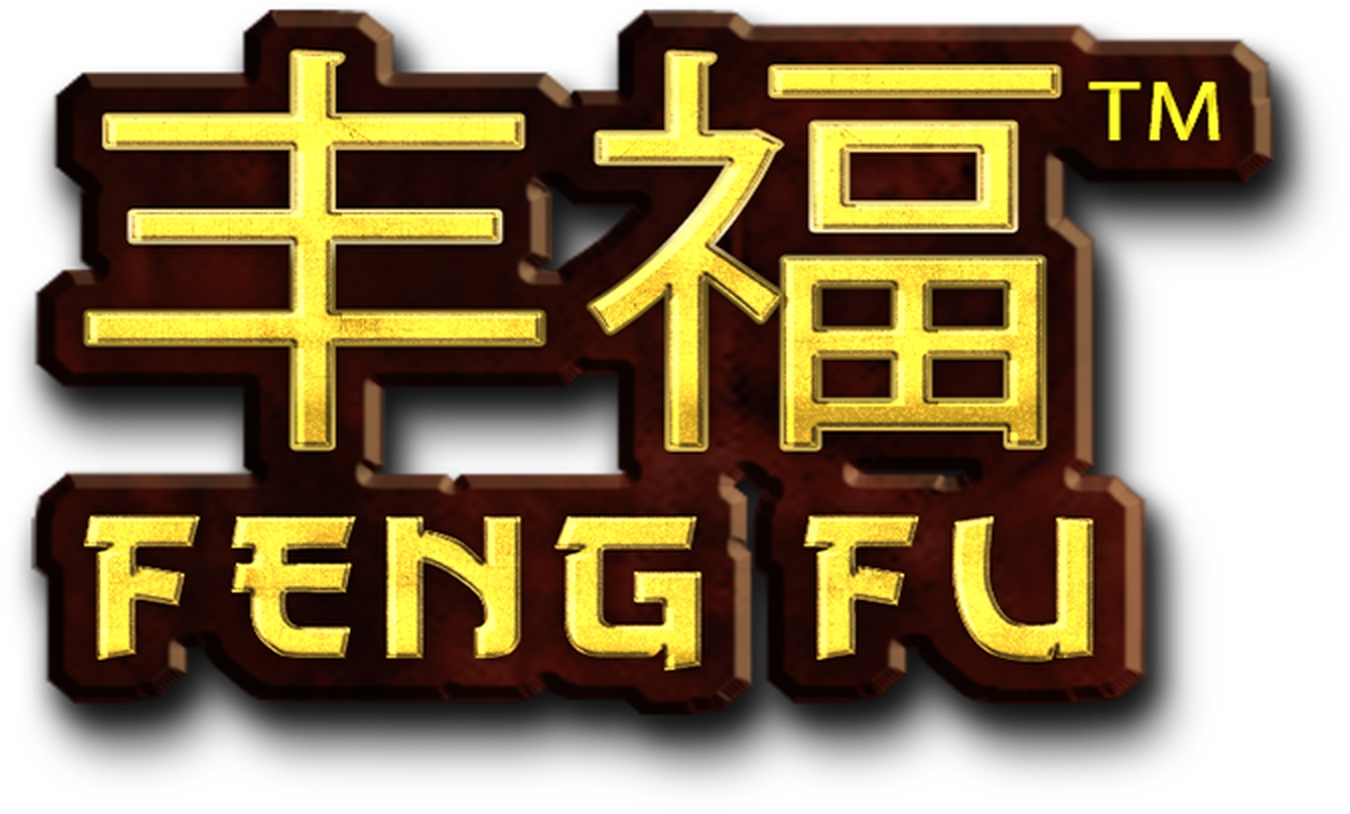 The Feng Fu Online Slot Demo Game by Tom Horn Gaming