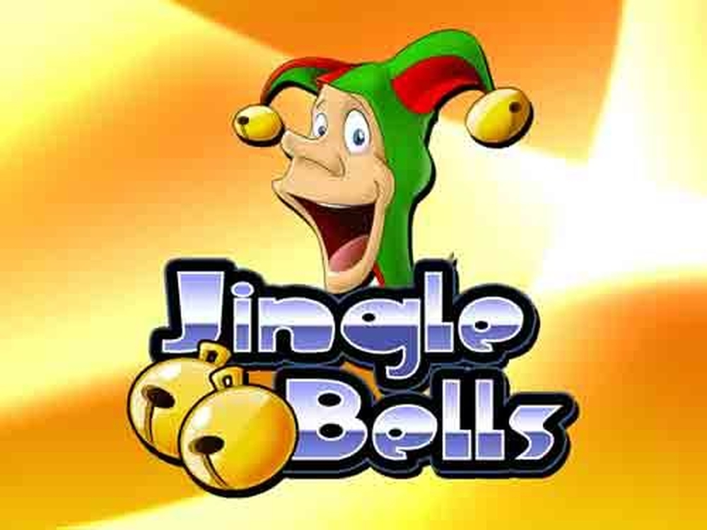 The Jingle Bells (Tom Horn Gaming) Online Slot Demo Game by Tom Horn Gaming