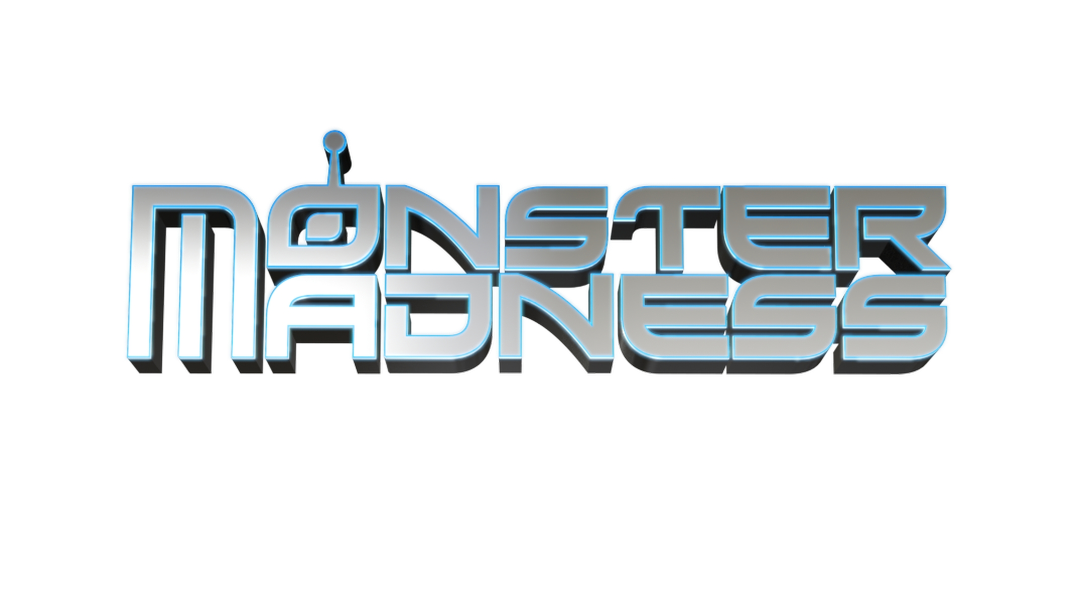 The Monster Madness Online Slot Demo Game by Tom Horn Gaming