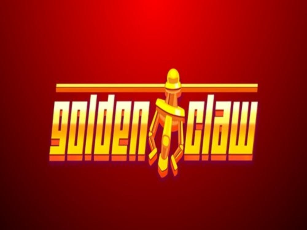 The Golden Claw Online Slot Demo Game by Top Trend Gaming