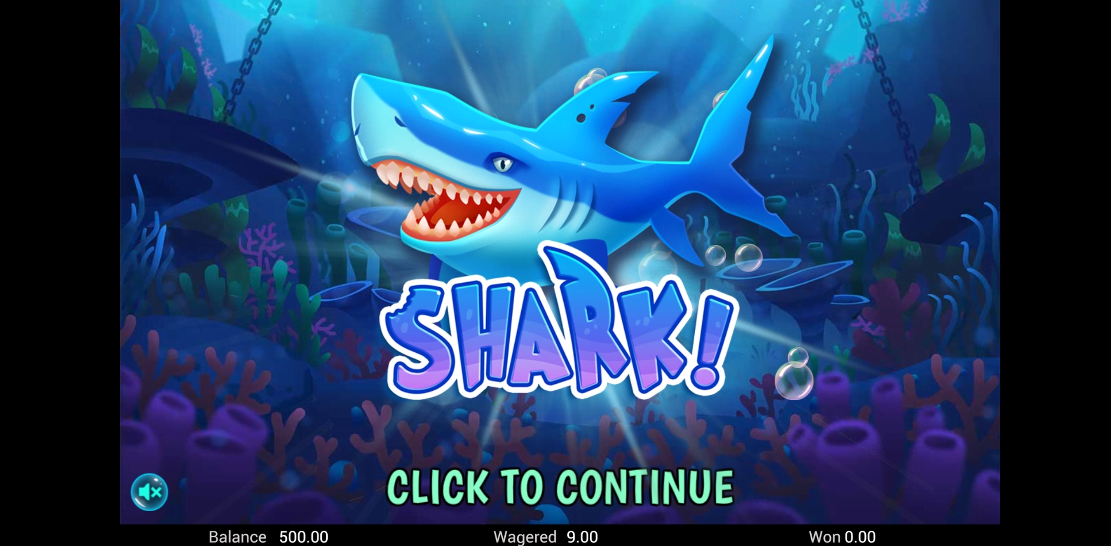 Play Shark! Free Casino Slot Game by Top Trend Gaming