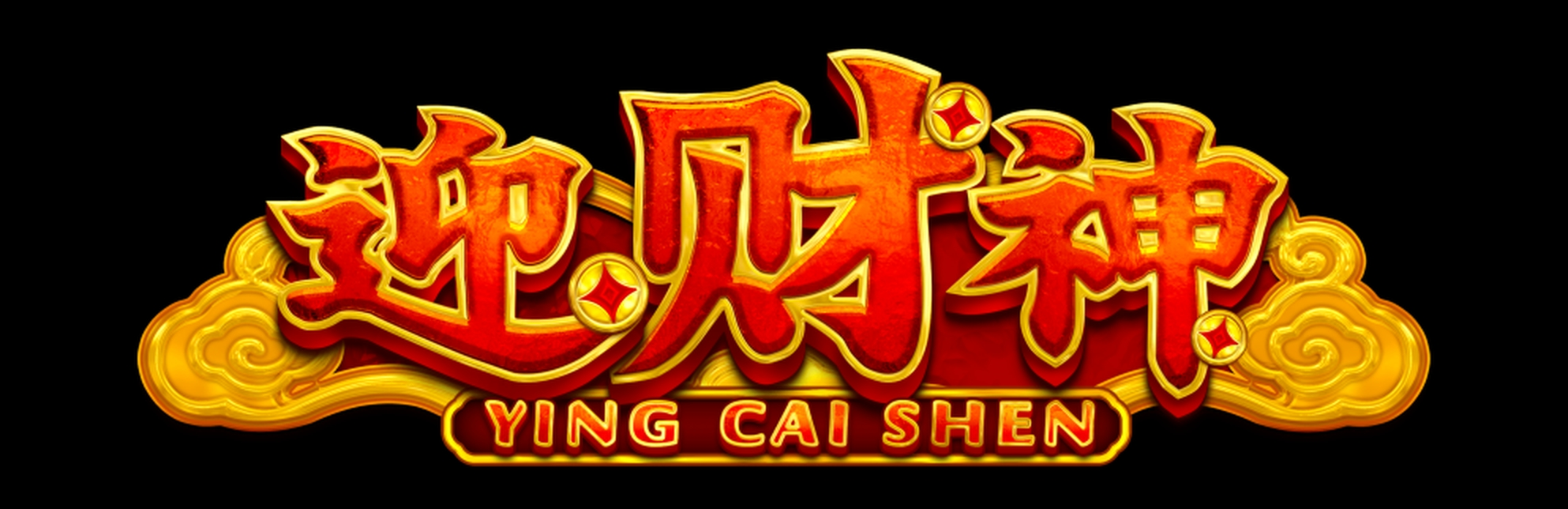 The Ying Cai Shen (TOP TREND GAMING) Online Slot Demo Game by Top Trend Gaming