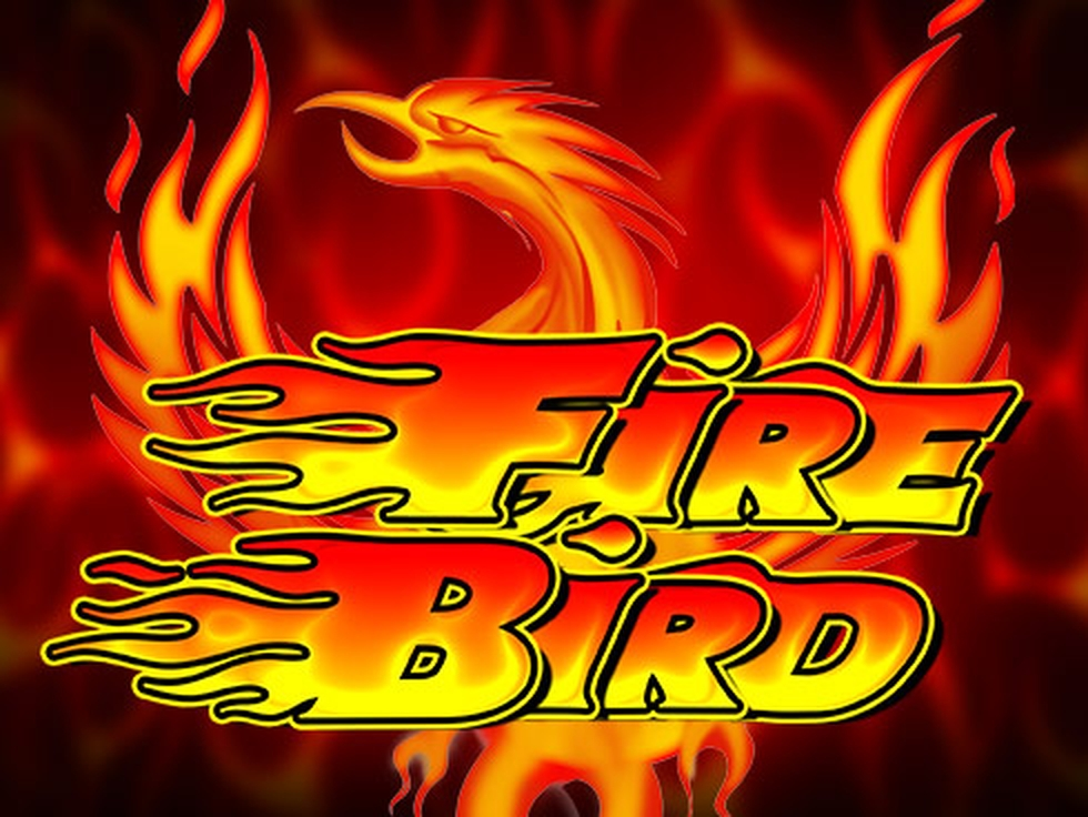The Fire Bird Online Slot Demo Game by Wazdan